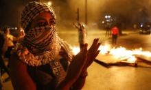 لبنان: إصابات إثر قمع الجيش لمتظاهرين