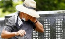 خبراء يابانيون: أقنعة الوقاية تضاعف خطر ضربات الشمس