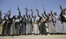 """الرئيس اليمني يدعو الانفصاليين الجنوبيين لـ""""وقف نزيف الدم"""""""