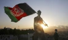 طالبان تنفي تلقي أموال روسية لقتل جنود غربيين في أفغانستان