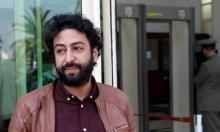 """العفو الدولية تتهم والمغرب تنفي """"التجسس على هاتف صحافي مغربي"""""""