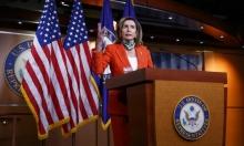 أميركا: الكونغرس يسعى لتحويل واشنطن إلى ولاية