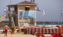 الصحة الإسرائيلية: حالتا وفاة و621 إصابة بكورونا خلال 24 ساعة