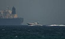 """السعودية: """"أجبرنا ثلاثة قوارب إيرانية على مغادرة مياهنا"""""""
