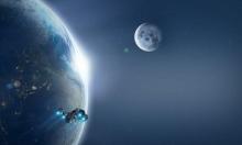 اكتشاف 3 كواكب قد تكون بارقة أمل لحياة خارج الأرض