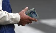 روحاني يقر بالضغوطات الاقتصادية الهائلة التي تتعرض لها إيران
