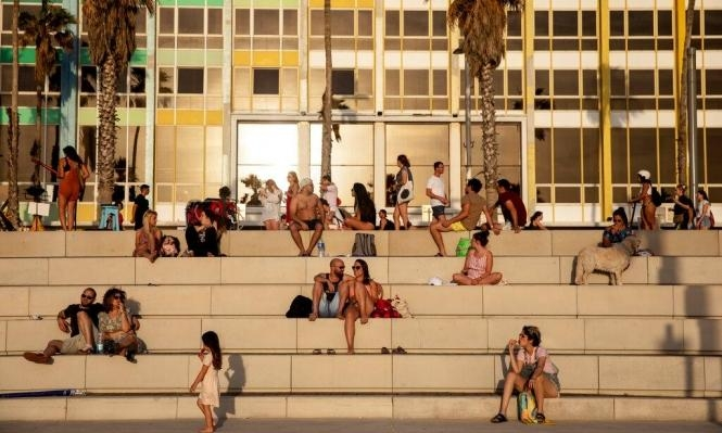 رؤساء الجامعات الإسرائيلية يحذرون من إلغاء الفصل الأكاديمي