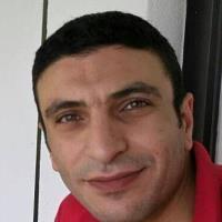 حيّان جابر