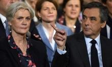 حكمٌ بسجن رئيس الحكومة الفرنسية السابق عامين