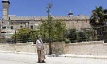 الضفة الغربية: وفاة امرأة و97 مصابا جديدا بكورونا