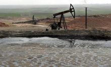"""""""إفلاس ضروري"""" لواحدة من أكبر شركات النفط الأميركيّة"""