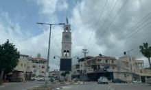 ارتفاع آخر في عدد المصابين بكورونا في المجتمع العربي