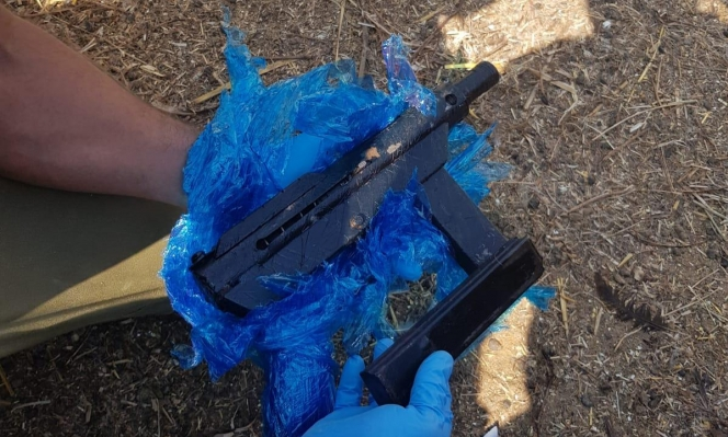 كفر مندا: اعتقال مشتبهين بحيازة سلاح وإطلاق نار