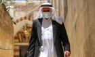 الصحة الفلسطينية: 3 وفيات في منطقة الخليل