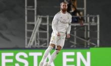 تطور جديد حول مستقبل راموس مع ريال مدريد