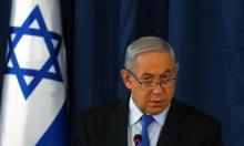 نتنياهو يلمح: الضم لن يكون بالأول من تموز