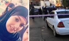 المحكمة تسرح مشتبهين بجريمة قتل نسرين جبارة