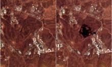 إسرائيل والولايات المتحدة تنفيان تورطهما بتفجيرات إيران يوم الجمعة