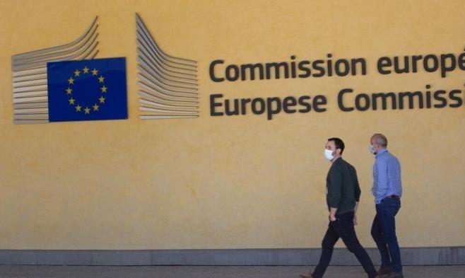 الاتحاد الأوروبي يقدم مساعدات بقيمة 2.3 مليار يورو إلى سورية