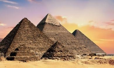 """مصر تكشف عن ذهب في الصحراء الشرقية """"يُقدّر بأكثر من مليون أوقية"""""""