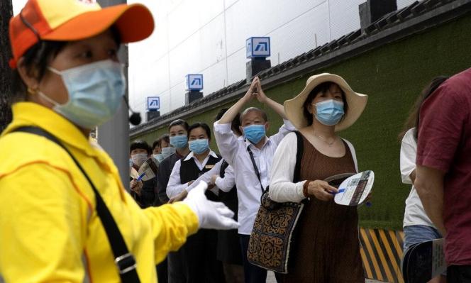 الصين: نوع جديد من إنفلونزا الخنازير قد يسبب جائحة عالمية