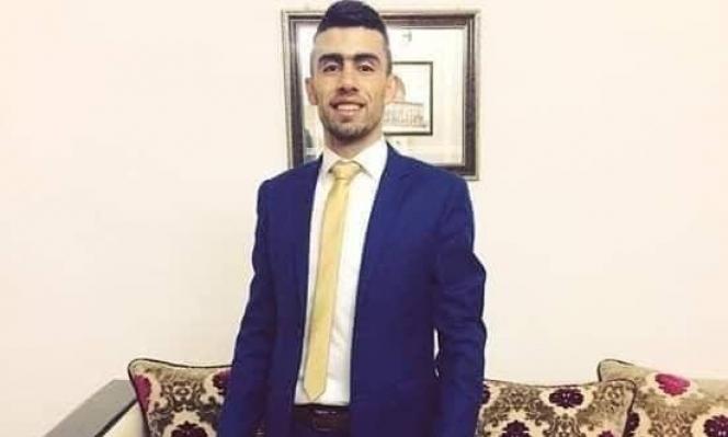 عدالة يلتمس لاسترجاع جثمان الشهيد أحمد عريقات