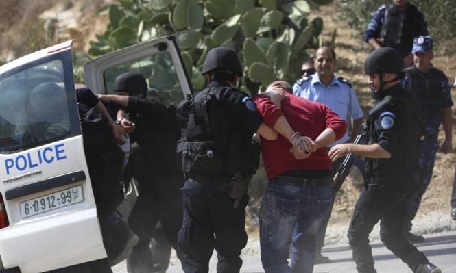 """""""خلافات إرثية"""": وفاة مواطن خلال شجار عائلي في بيتونيا"""