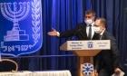 مخطط الضم: فوز بايدن وليس عقوبات أوروبية يثير مخاوف إسرائيل