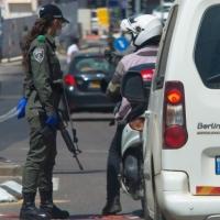 الصحة الإسرائيلية: حالتا وفاة و868 إصابة جديدة بكورونا