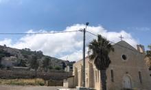 حيفا: المصادقة على حفظ مبان تاريخية في حيّ وادي الجمال