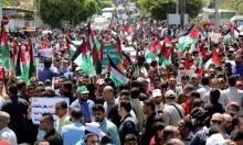الضّم لتعميق الاحتلال... وأهمية مقاومته