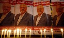 الجمعة بإسطنبول: تركيا ستبدأ محاكمة المتهمين بقتل خاشقجي غيابيا