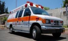 حيفا: تمديد اعتقال مشتبه بطعن ابنته وإصابتها بجروح خطيرة
