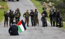 حراك شعبي فلسطيني وعالمي رفضا لخطة الضم