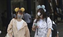 اليابان: لم تعد  أكياس البلاستيك بالمجان