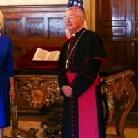 الفاتيكان يستدعي السفيرين الإسرائيلي والأميركي: قلقون من الضم