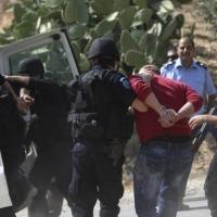 مقتل شاب فلسطيني وإصابة آخر إثر شجار قرب نابلس