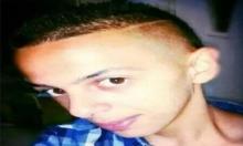 6 سنوات على حرق الشهيد محمد أبو خضير