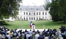 الانتخابات البلدية في فرنسا: حضور البيئة في زمن الجائحة