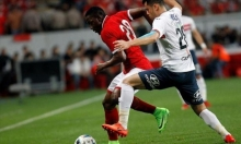 تحديد موعد استئناف مبارياتالدوري المصري