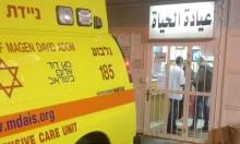 وفاة فحماويّ خمسينيّ متأثرا بإصابة عمل