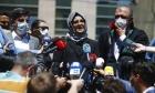 موظّف بالقنصلية السعوديةشاهدٌ في قضية مقتل خاشقجي: