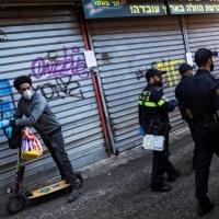"""تحذيرات من """"وهم خطير"""" مفاده: عدد إصابات كورونا الخطرة منخفض"""