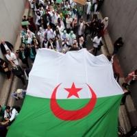 عودة رفات 24 من قادة المقاومة الجزائرية إلى البلاد بعد 170 عاما