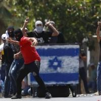 """على اليسار البريطاني أن يتوقف عن دعمه """"الاعتذاري"""" للشعب الفلسطيني"""
