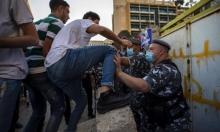 لبنان يعلّق مفاوضاته مع صندوق النقد: الإصلاحات أولا