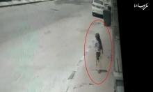 """وفاء مصاروة: عن طفلة تجوب الشارع وتصرخ """"إمي انقتلت"""""""