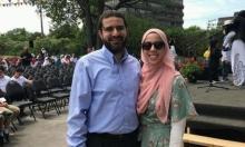 مصر: الإفراج عن معتقل يحمل الجنسية الكندية بعد توسط ترودو