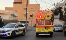 إصابتان في جريمة إطلاق نار بالمشيرفة