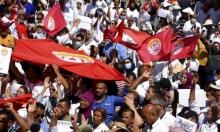 دعوات تونسيّة لتشديد الرقابة على التمويل الحزبي